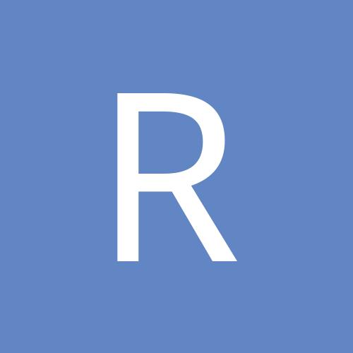 rexwrx