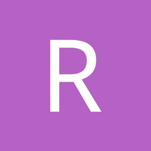 Radeon962