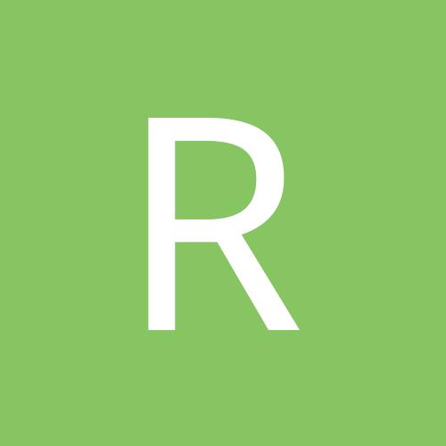 reano72