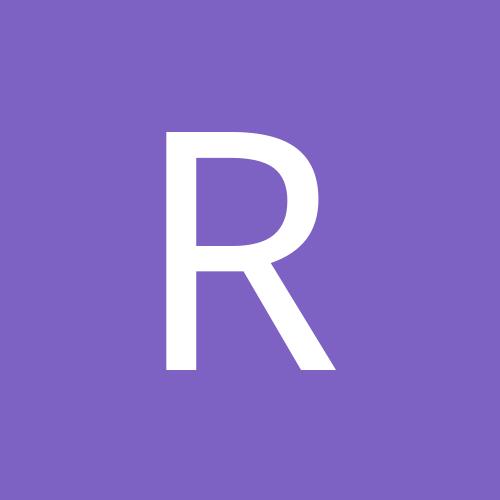 raynman619