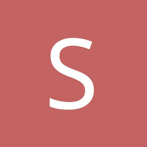 Scratch64