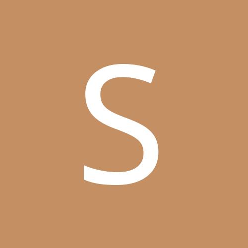 schlebrock