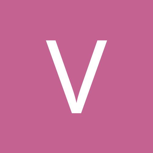 viv71