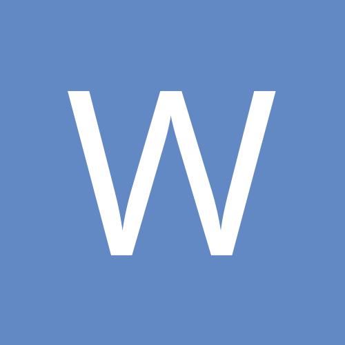 wmclaren_f1