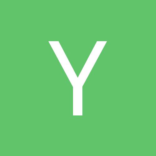 yoyoDan