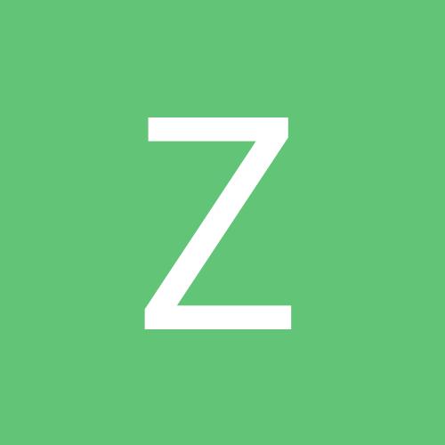 ziggy1