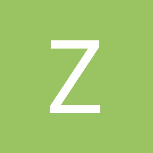 zip7111