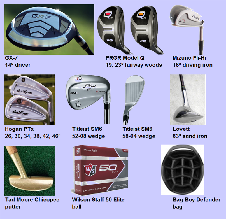 golf set.png