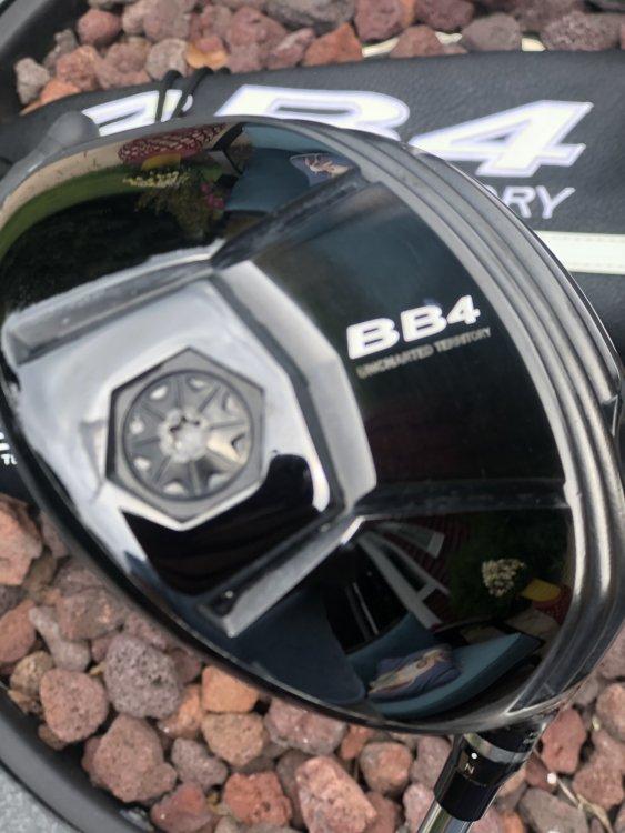 CDCB83F0-F75E-43EA-8DB0-B77C9F079BB3.jpeg
